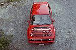 Lancia Delta HF Integrale Evo II