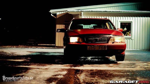 www1.garaget.org/archive/55/54199/371278/371278-3511788.jpg