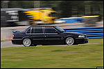 Volvo 940 TDi