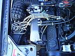 Audi Gt Coupe