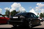 Saab 9-3 AERO Sport Sedan