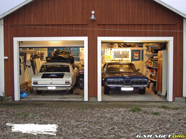 http://www1.garaget.org/archive/57/56073/53498/53498-583146.jpg