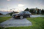 Audi Coupe 2,8E