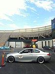 BMW 335ia Coupé Twin Turbo
