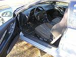 Ford Probe GT V6 2,5