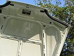 Ford Sierra 2,9i GL