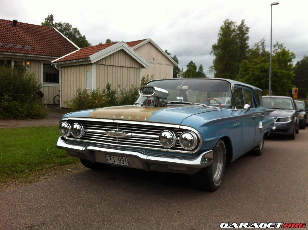 1960 Chevy Parkwood for Sale http://www.garaget.org/?car=299724&image ...