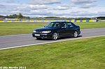 Saab 9-5 SE 2.0t