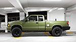 Chevrolet S10  4.3l