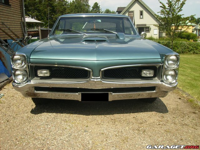 Garaget pontiac lemans 2dr ht 1967 for Garage auto galon