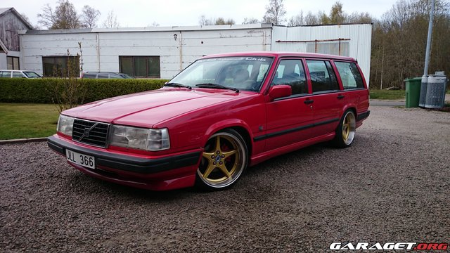 Volvo 740 Forum 92 240 Flame Trap Yes Or No Volvo Forums