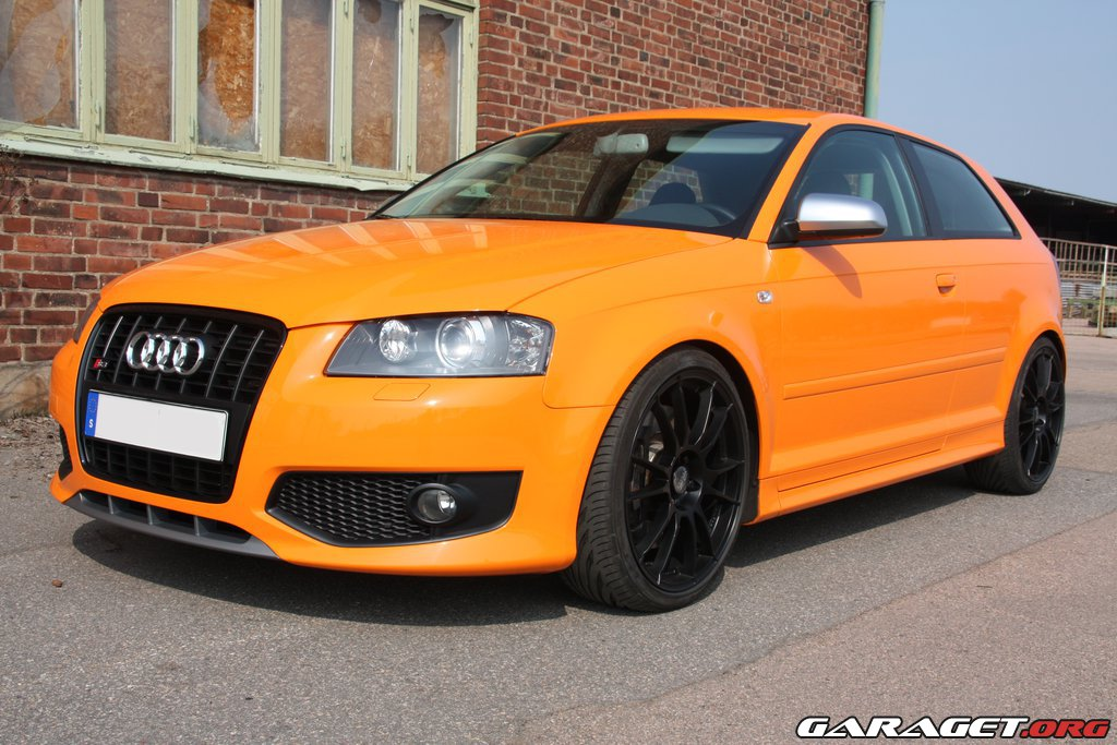 A3 S3 Photos Thread Page 80 Audi Sport Net
