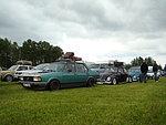 Volkswagen Jetta CL Diesel