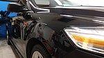 Ford Mondeo Titanium X