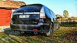 Saab 9-3 SC Vector
