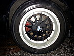 BMW 530i E34