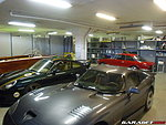 Porsche 911 996 GT3 Opt ClubSport