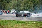 Nissan 200sx S13 SR20DET