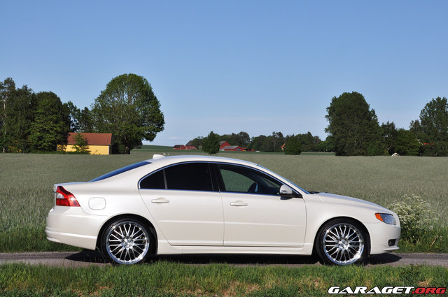 Swedespeed forums pics of my volvo s80n d5 summum 2007 the i want to share some pictures with you on my volvo s80 i will upload more later on new exhaust within a few weeks also publicscrutiny Image collections