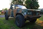 Dodge W200