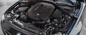 BMW 440i XDrive Coupé