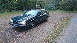 Volvo 940 ltt