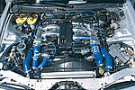 Nissan 300ZX Zerrari
