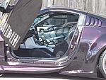 Nissan 350Z Zuperior