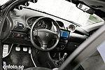 Peugeot 206 RC