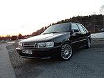 Saab 9000I CC