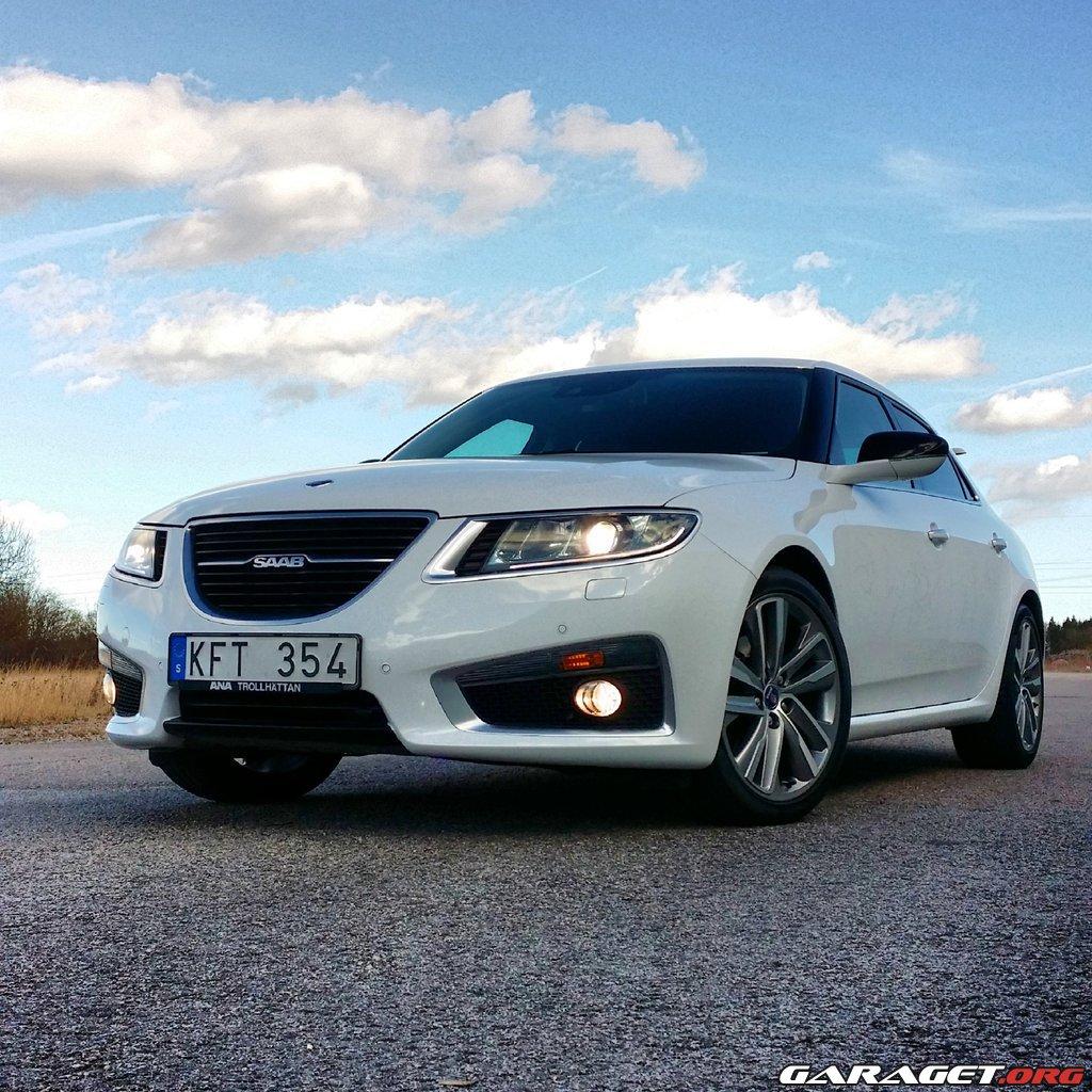 31624 Car Saab 9000 Cd Turbo 06 further Default likewise 4 saab 9 3 Break in addition Wallpaper 0d besides 107 Tuning Alfa Romeo 75. on saab 9 3 turbo