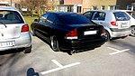 Volvo S60 2,5T