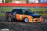 BMW 330 e30