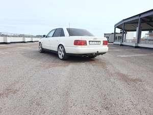 Audi A6 C4 2.6