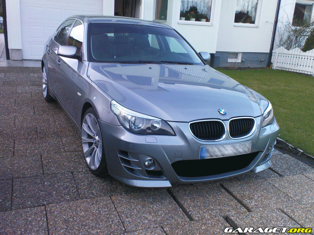 2005 bmw 530d e60 related infomation specifications weili automotive network. Black Bedroom Furniture Sets. Home Design Ideas