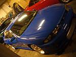 Nissan Skyline R33 GTR V-spec LeMans