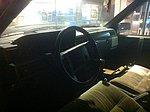 Volvo 760 GLE Helgrön