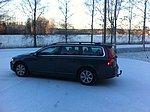 Volvo v70 II D3