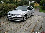 Saab 95 2.0