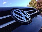 Volkswagen IV