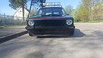Volkswagen Golf mk1 1,6 diesel