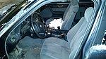 BMW 520i Executive E34