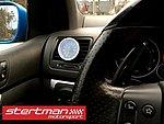 Volkswagen Golf GTI R