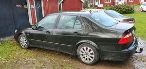 Saab 9-5 2,3t Arc