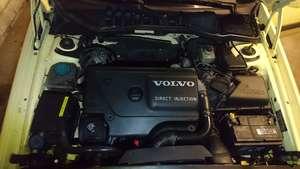 Volvo 850 TDI