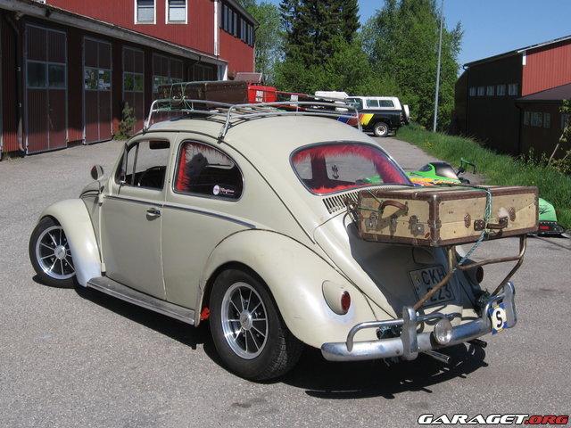 http://www1.garaget.org/archive/89/88099/142238/142238-1925111.jpg