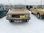 Volvo 142