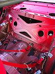 Alfa Romeo 75 2.0 TS