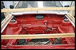 Volkswagen Scirocco 1,8T