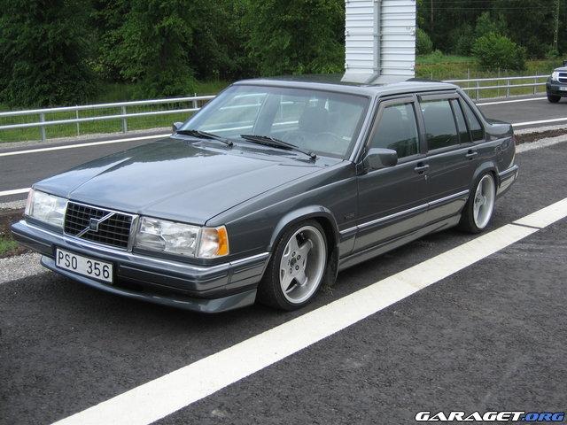 Post VIP cars 98784-1026489